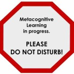 meta learning stop