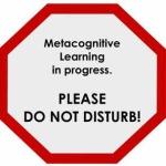 meta learning stop
