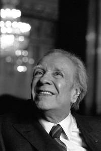 Borges, jorge-luis-borges-4