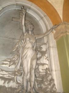 Genova-Staglieno-IMG_2076