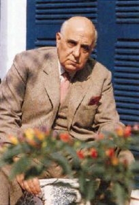 Seferis1