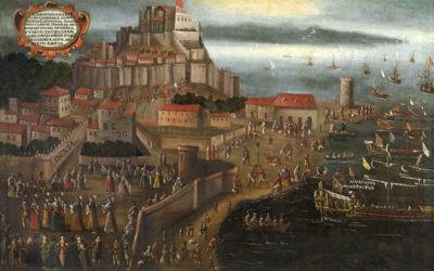 Τα συγκρουσιακά θέματα στη διδασκαλία της Ιστορίας_διασχολικές επιμορφώσεις στη Ροδόπη